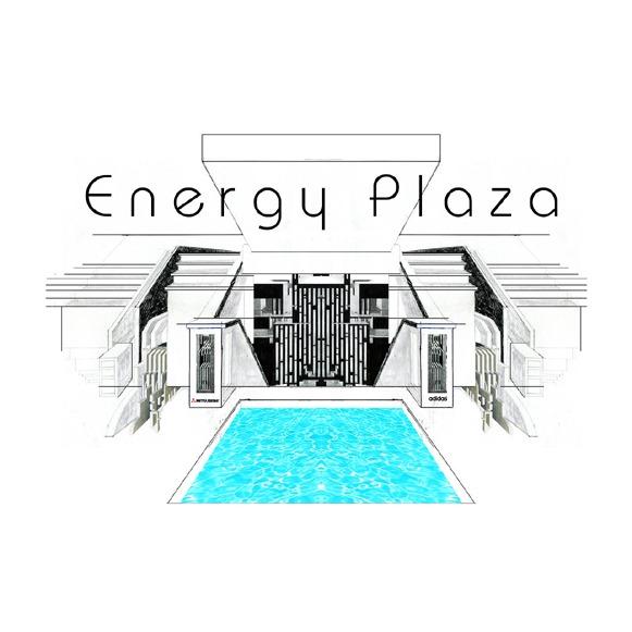 margaret_antwood-energy_plaza_ep