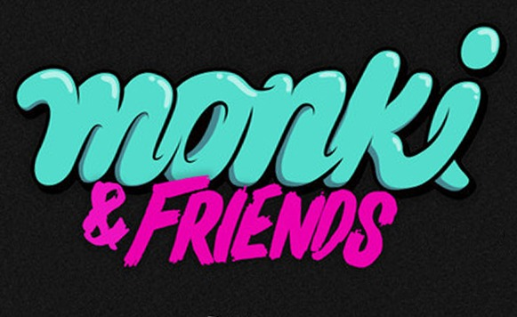 monki-monki-&-friends-ep