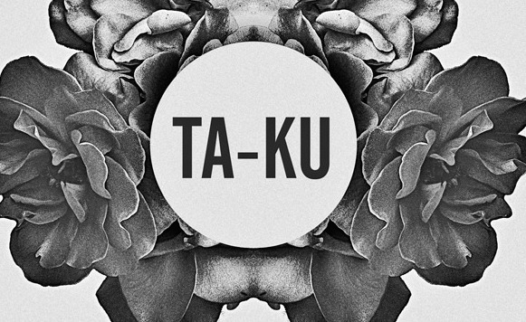 ta-ku_1