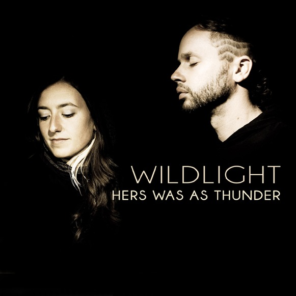 wildlight hers was as thunder