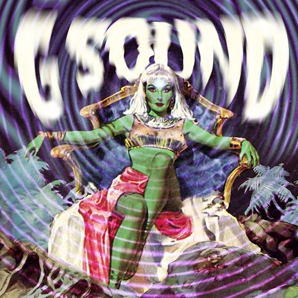 G-Flux-G-Sound