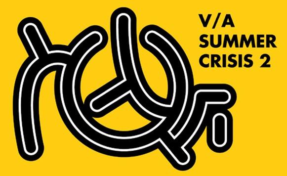 Va-Summer crisis 2 (B.YRSLF Division – free DL!)