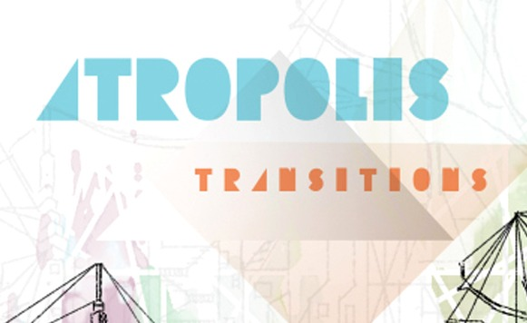 atropolis-transitions-web