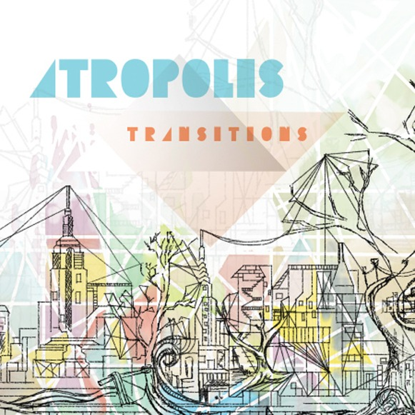 atropolis-transitions