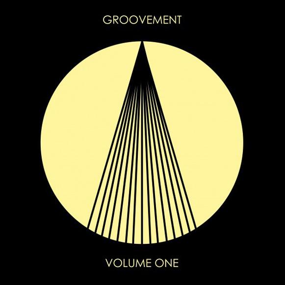 va groovement volume one