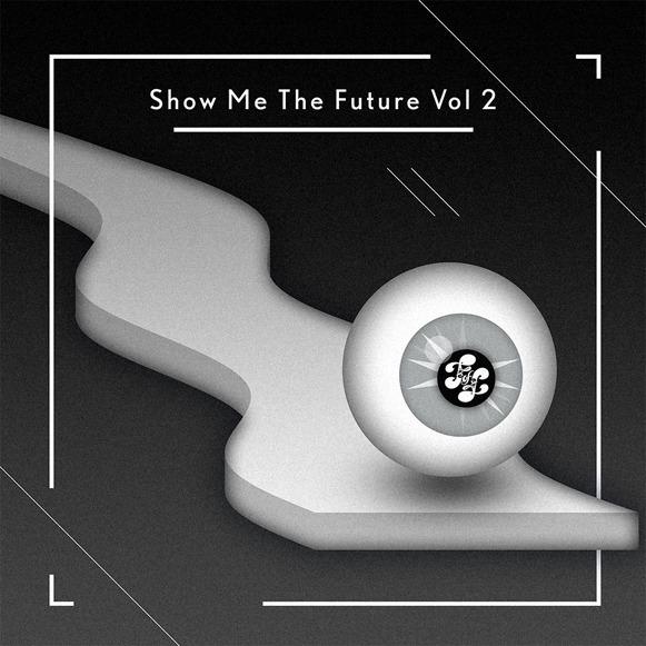 va show me the future vol 2