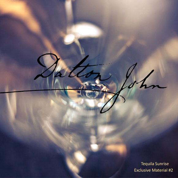 dalton_jonh-tequila_sunrise_tapa
