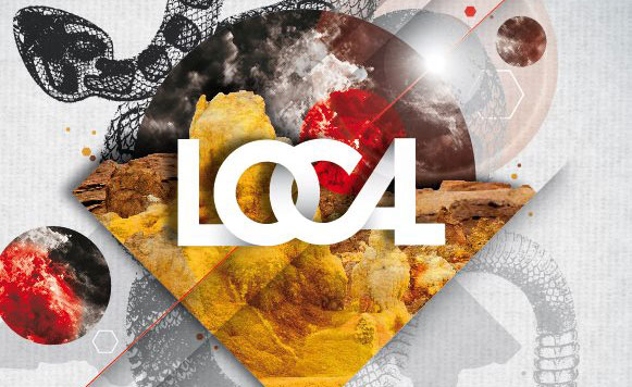 Va-Local MX presenta Compilado LOCAL 02 (parte 1 free DL!)