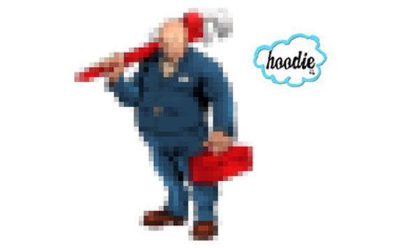 Hoodie-El-mecanico-the-remies