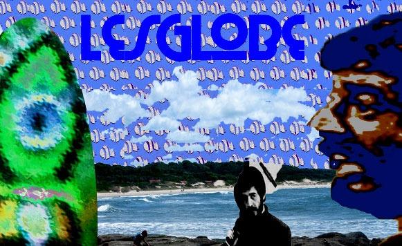 Lesglobe-De Eduardo Mateo Esperiens (Exclusivo Cassette)