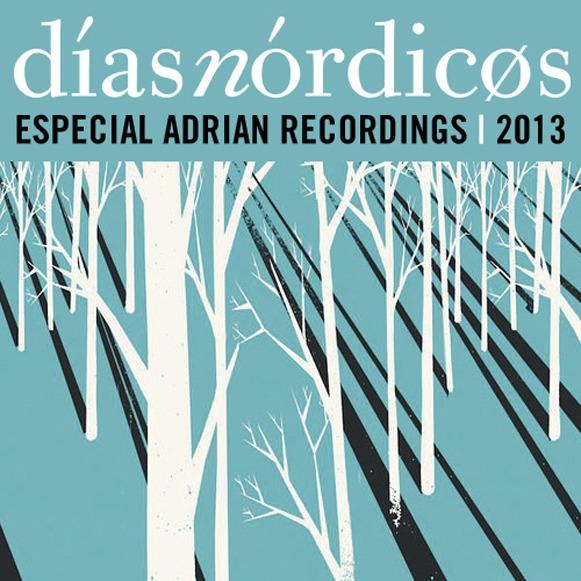 Portada-CD-DN-Adrian-Recordings