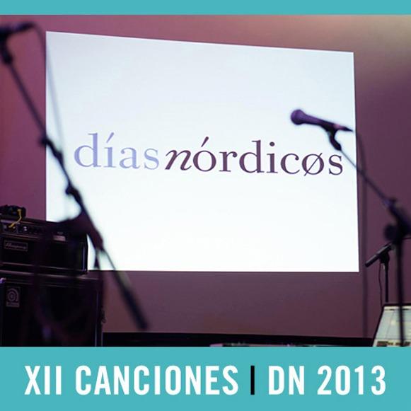 Portada-CD-Dias-Nordicos-2013-2