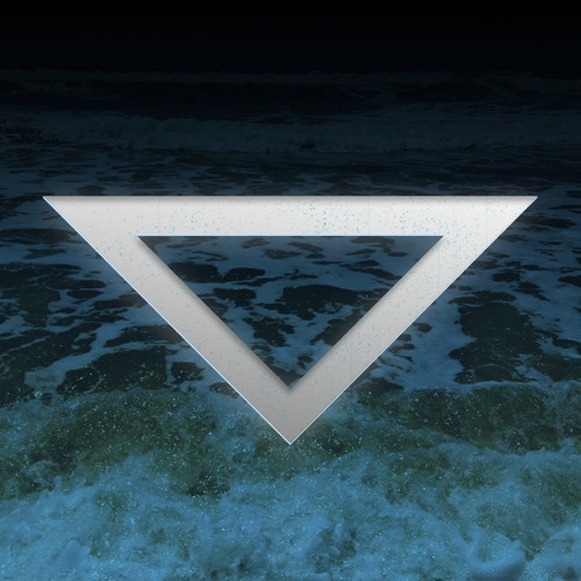 The Flavr Blue-Bright vices EP