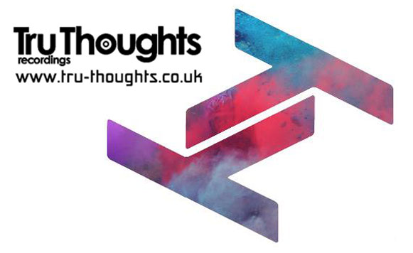 Tru-Thoughts-Recordings