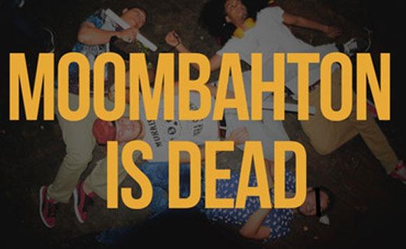Va-Moombahton-Is-Dead-EP