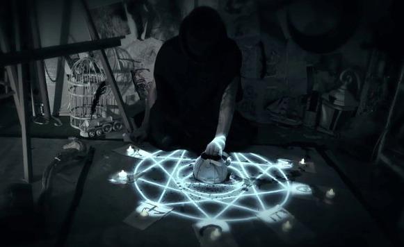 Imagineers in Exile-A dandypunk con su magia y fantasía