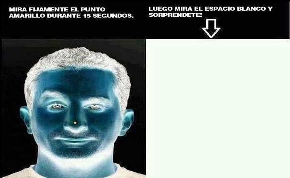 foto 2 ilusiones opticas
