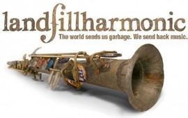 landfillharmonic_01