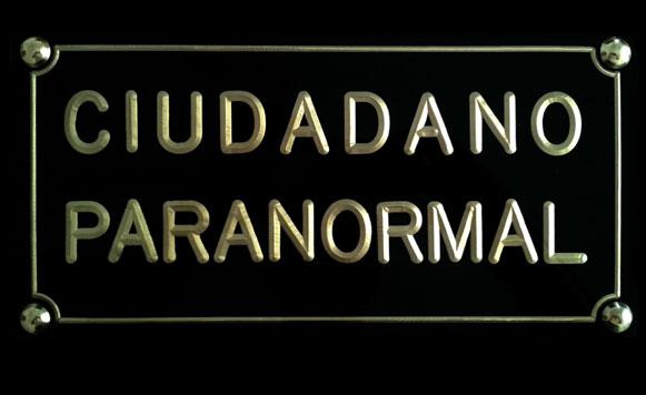 Ciudadanos paranormales-Gabriel Acevedo y los edificios fantasma de Perú (por Magui Dávila)