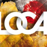Va-Local MX presenta Compilado LOCAL 02 (Dico completo en mp3 y wav free DL!)