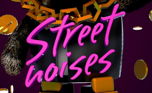 Va-Street noises (Cassette blog 3er aniversario – free DL!)