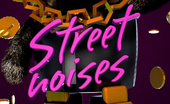 va-street_noises