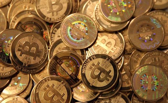 La explosión del Bitcoin y la gran posibilidad de las monedas digitales (por Manuel Cosío)
