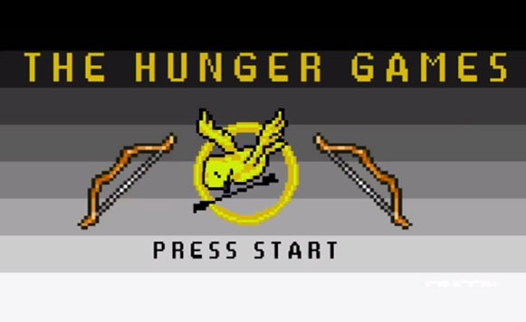 Hunger-Games-video-game