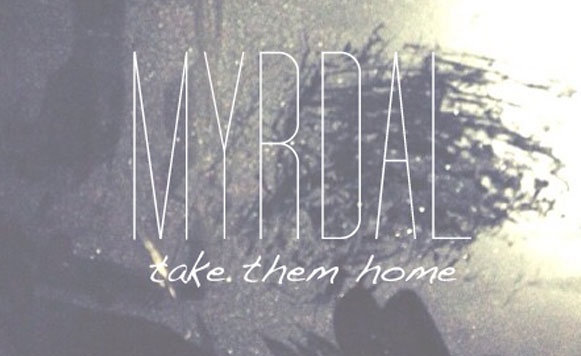 Va-Take-them-home