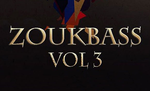 Va-Zouk-bass-Vol-3