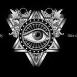 Illuminvty-Fake conspiracy (Exclusivos Cassette)