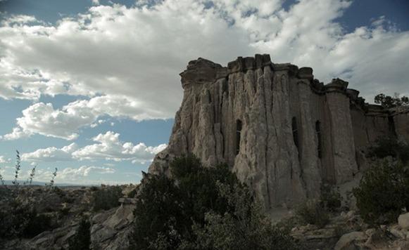 cavernas foto 5
