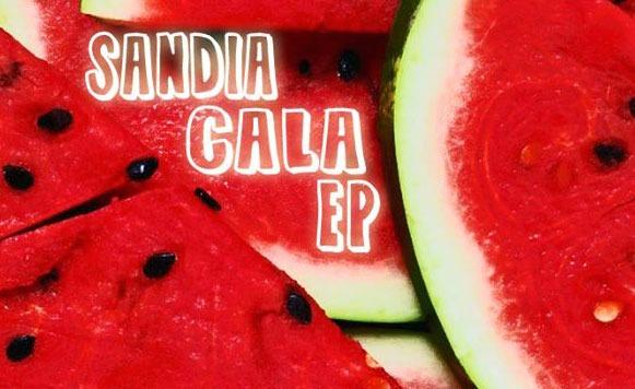 stark-sandia_cala_ep-web