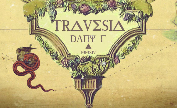Dany-F-Travesia