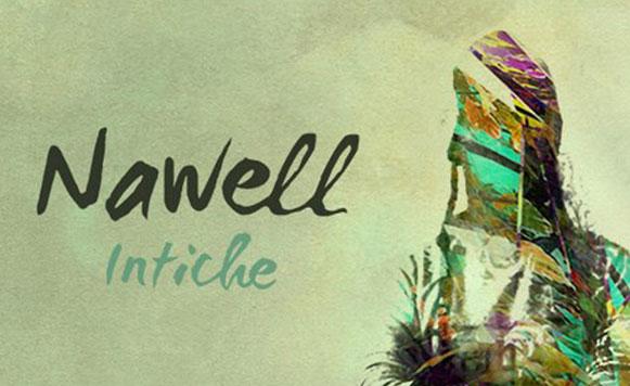 Intiche---Nawell
