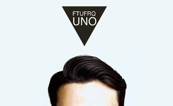 Va-Uno