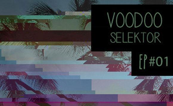 Voodoo-Selektor