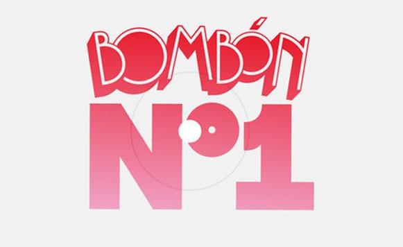 Bombon_Houston