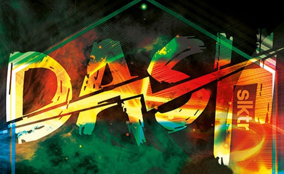 Dash-Slktr-Crank-EP