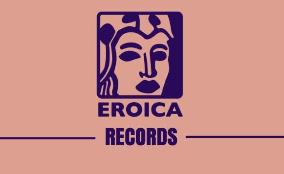 Eroica Records y su apuesta certera en la autogestión (por Angie Ferrero – free DL!)