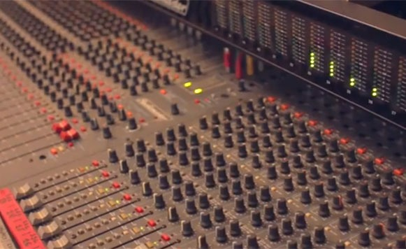 Tremor-Proa-The making of Ep 1