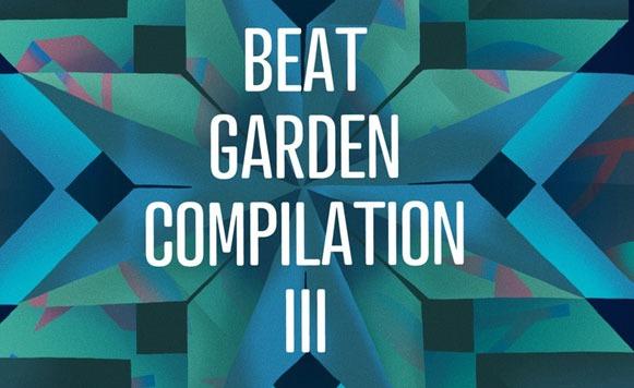 Va-Beat-Garden-Compilation-3