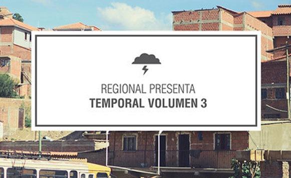 Va-Regional-Temporal-Vol-3