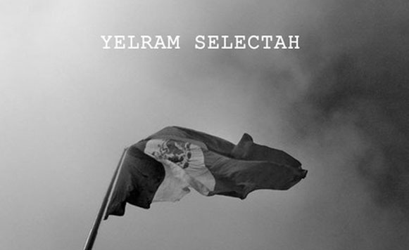 Yelram-Selectah-Prisionero-EP