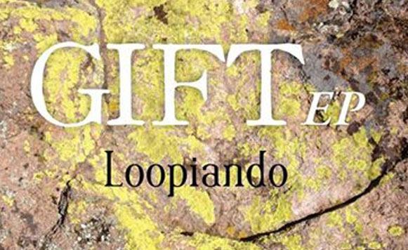 loopiando-gift_ep