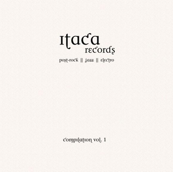 Itaca_Records_Comp