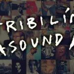 Tribilín Sound–Peruvian Cassette (Exclusivos Cassette
