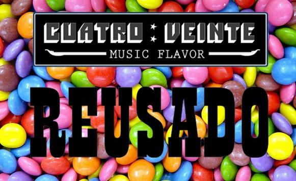 420_music_flavor-reusado-a