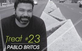 Pablo-Britos-Trick-or-Treat