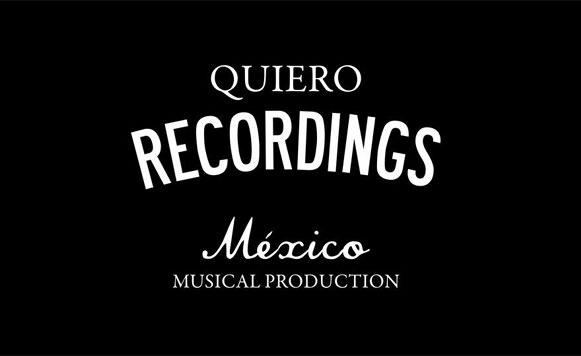 Quiero Recordings y su fabrica de sentimientos (por Leonidas Ghione aka Loopiando – compilación free DL!)